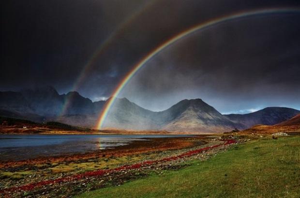 double-rainbow-photos- (11)