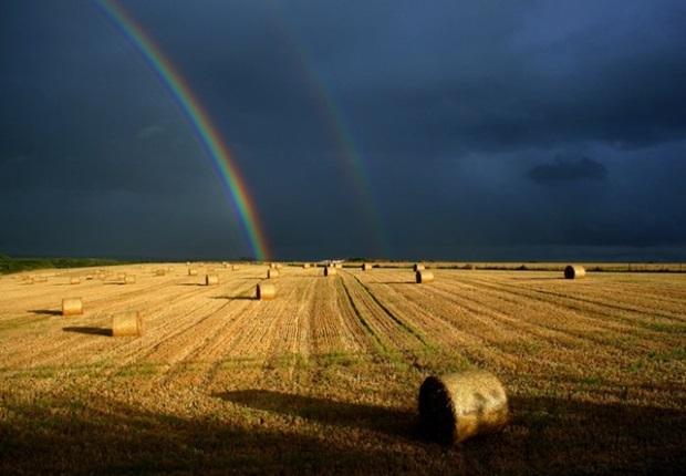 double-rainbow-photos- (17)