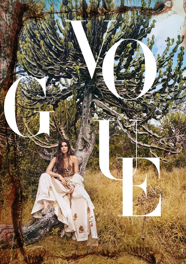 kriti-sanon-phtooshoot-for-vogue-magazine-april-2017- (3)