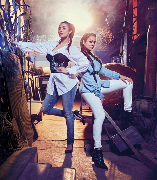 malaika-and-amrita-arora-photoshoot-for-hi-blitz-magazine-april-2017- (4)