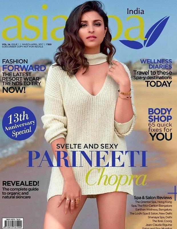 parineeti-chopra-photoshoot-for-asia-spa-magazine-april-2017- (6)