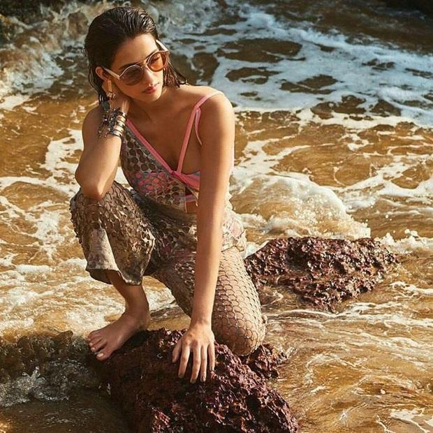 disha-patani-photoshoot-for-cosmopolitan-magazine-may-2017- (2)