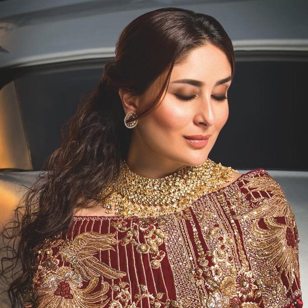 kareena-kapoor-photoshoot-for-asiana-wedding-magazine- (1)