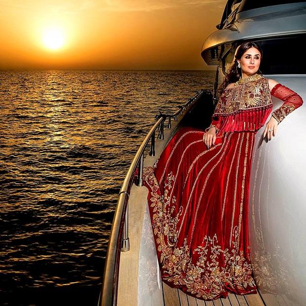 kareena-kapoor-photoshoot-for-asiana-wedding-magazine- (3)