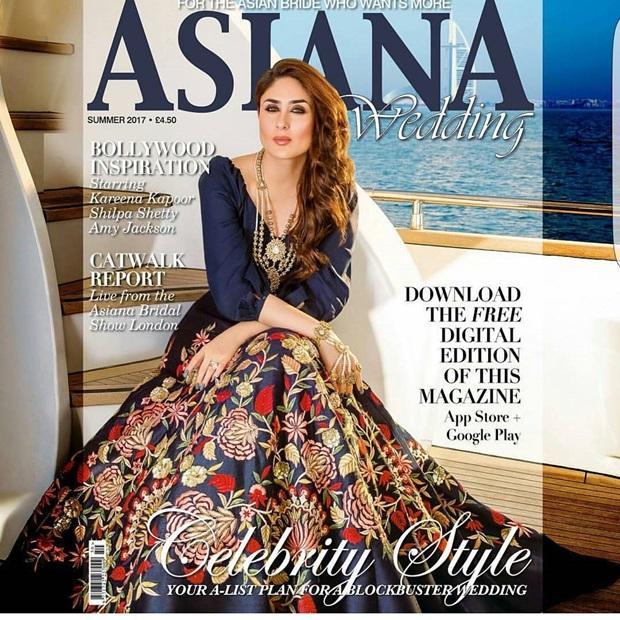 kareena-kapoor-photoshoot-for-asiana-wedding-magazine- (5)