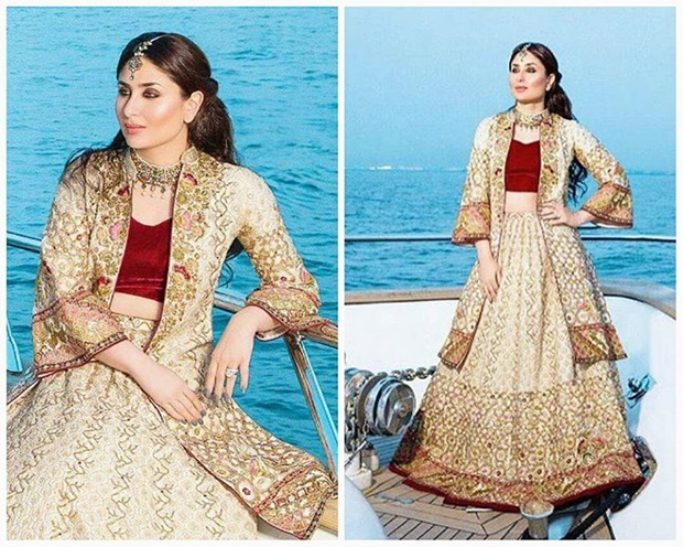 kareena-kapoor-photoshoot-for-asiana-wedding-magazine- (6)