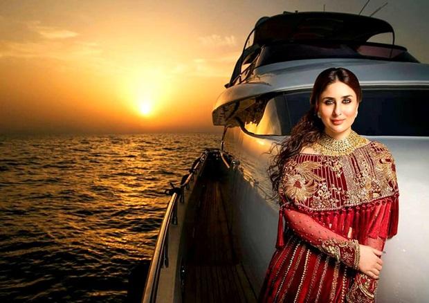 kareena-kapoor-photoshoot-for-asiana-wedding-magazine- (8)