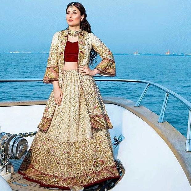 kareena-kapoor-photoshoot-for-asiana-wedding-magazine- (9)
