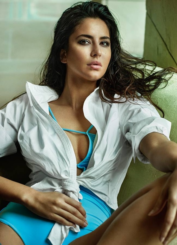 katrina-kaif-photoshoot-for-vogue-magazine-may-2017- (4)
