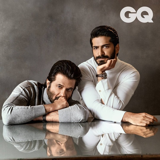 anil-kapoor-and-harshvardhan-kapoor-photoshoot-for-gq-magazine-june-2017- (2)
