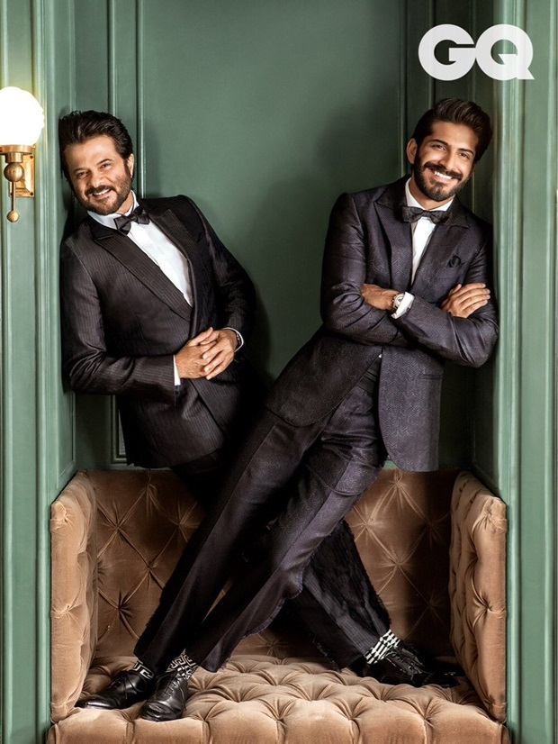 anil-kapoor-and-harshvardhan-kapoor-photoshoot-for-gq-magazine-june-2017- (4)