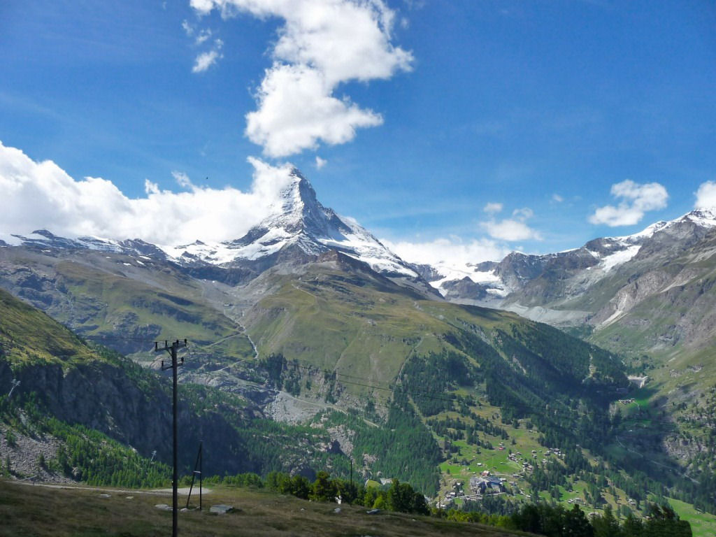 Beautiful Switzerland Wallpaper (27 Photos) | funmag.org