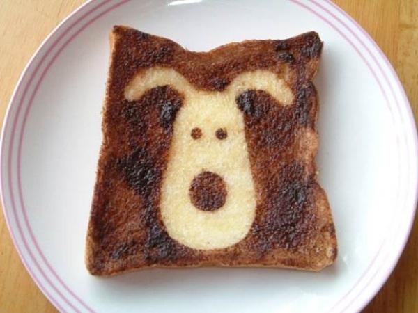 japanese-toast-art- (10)
