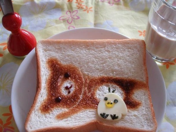 japanese-toast-art- (11)