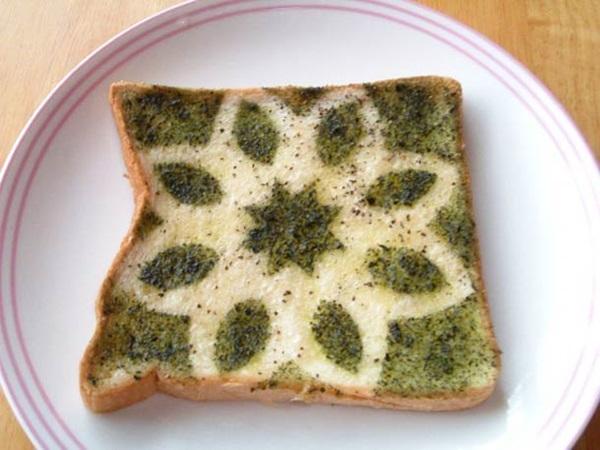 japanese-toast-art- (14)