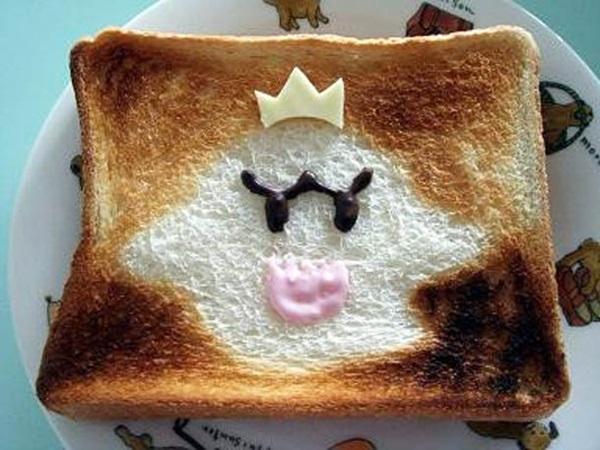 japanese-toast-art- (15)