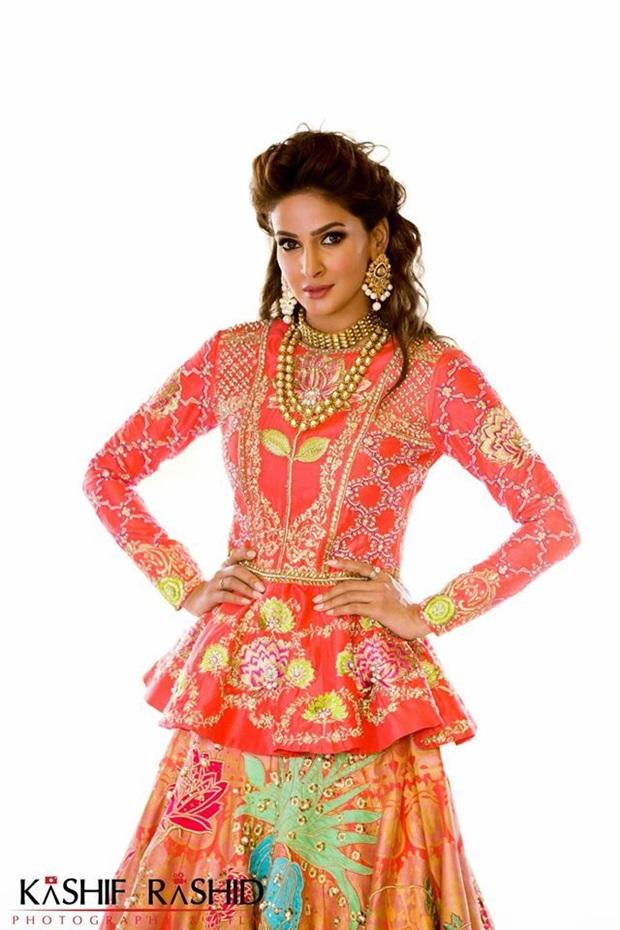 saba-qamar-photoshoot-for-ok-pakistan- (4)