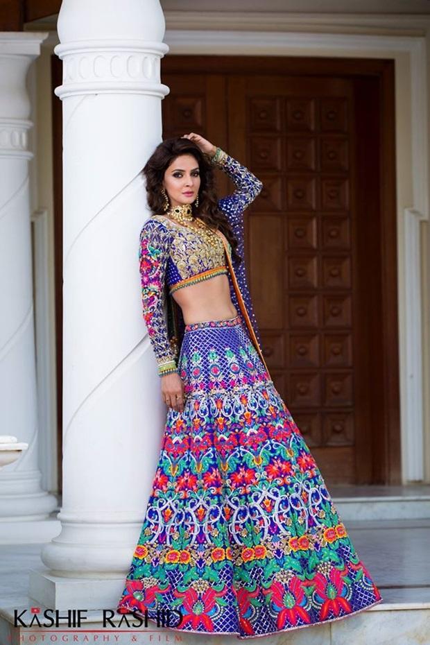 saba-qamar-photoshoot-for-ok-pakistan- (6)