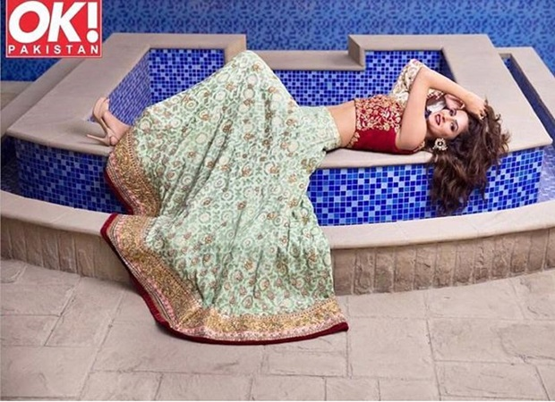 saba-qamar-photoshoot-for-ok-pakistan- (8)