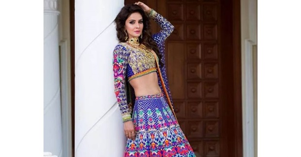 saba-qamar-photoshoot-for-ok-pakistan- (9)
