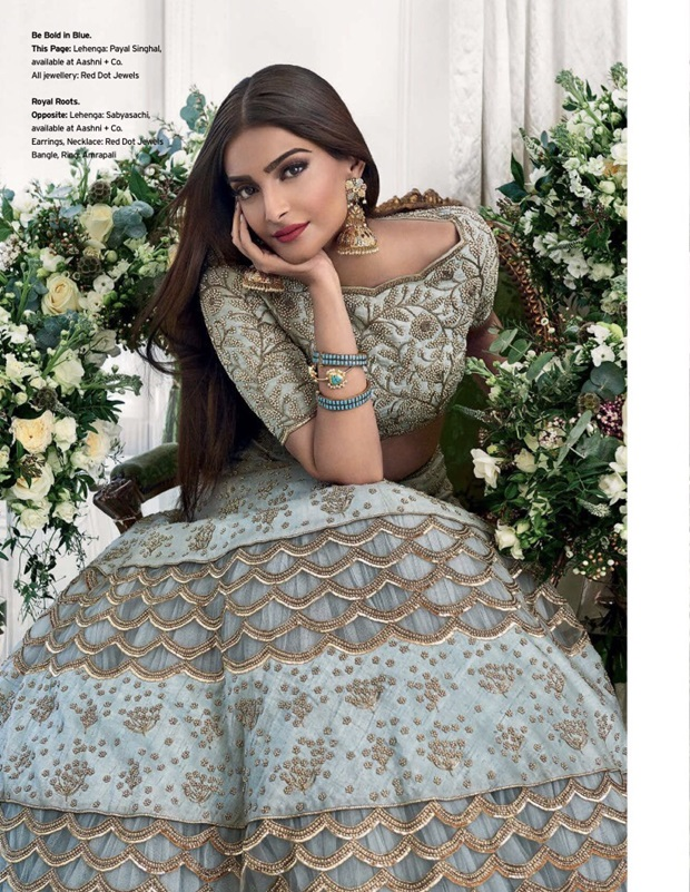 sonam-kapoor-photoshoot-for-khush-wedding-magazine- (2)