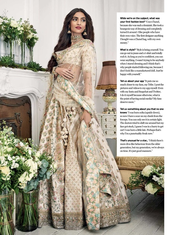 sonam-kapoor-photoshoot-for-khush-wedding-magazine- (3)