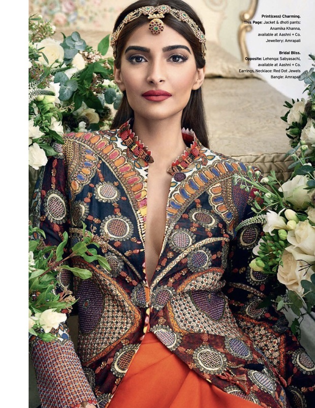 sonam-kapoor-photoshoot-for-khush-wedding-magazine- (8)