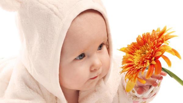 adorable-baby-wallpaper-13-photos- (11)