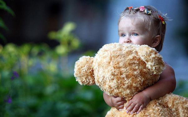 adorable-baby-wallpaper-13-photos- (6)