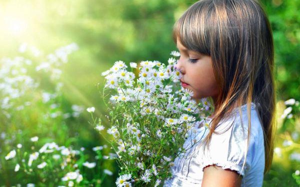adorable-baby-wallpaper-13-photos- (8)