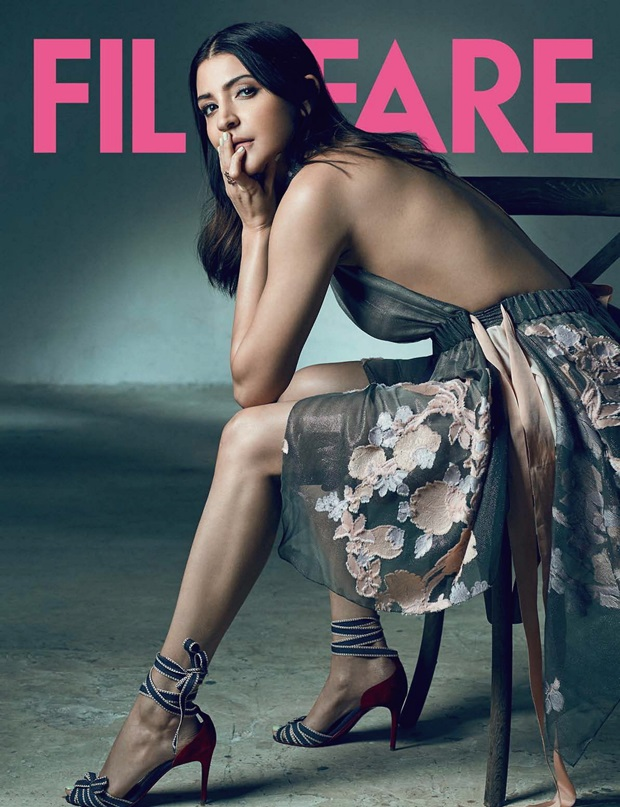 anushka-sharma-photoshoot-for-filmfare-magazine-august-2017- (3)