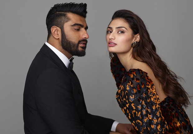 arjun-kapoor-and-athiya-shetty-photoshoot-for-vogue-magazine-july-2017- (3)