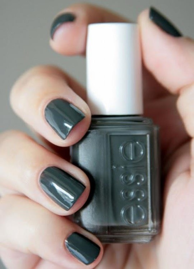 best-nail-colors-for-summer- (15)