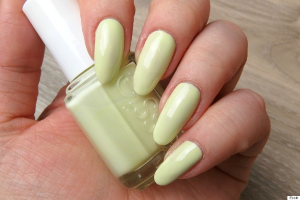 best-nail-colors-for-summer- (19)
