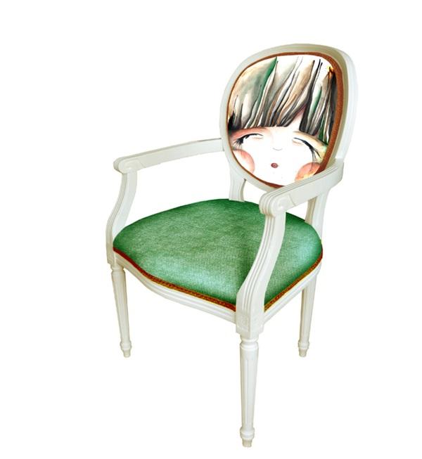 creative-chairs- (10)