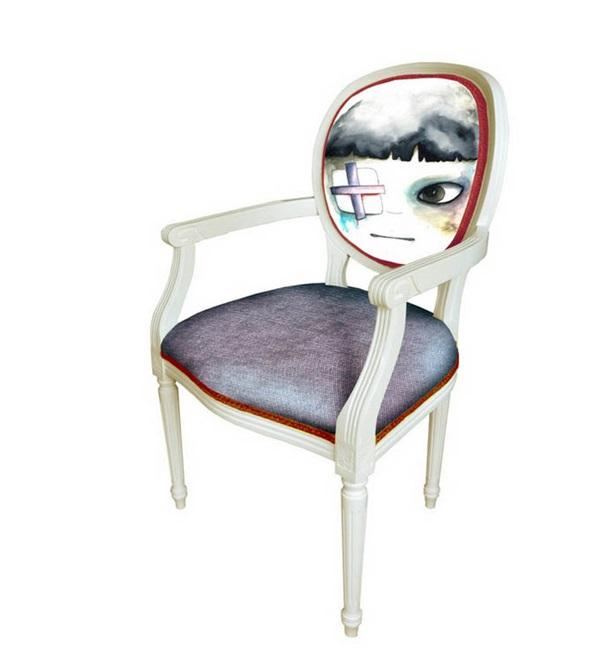 creative-chairs- (6)