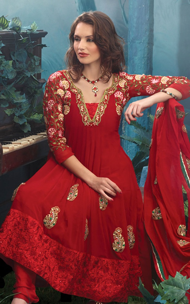 indian-anarkali-suits- (1)