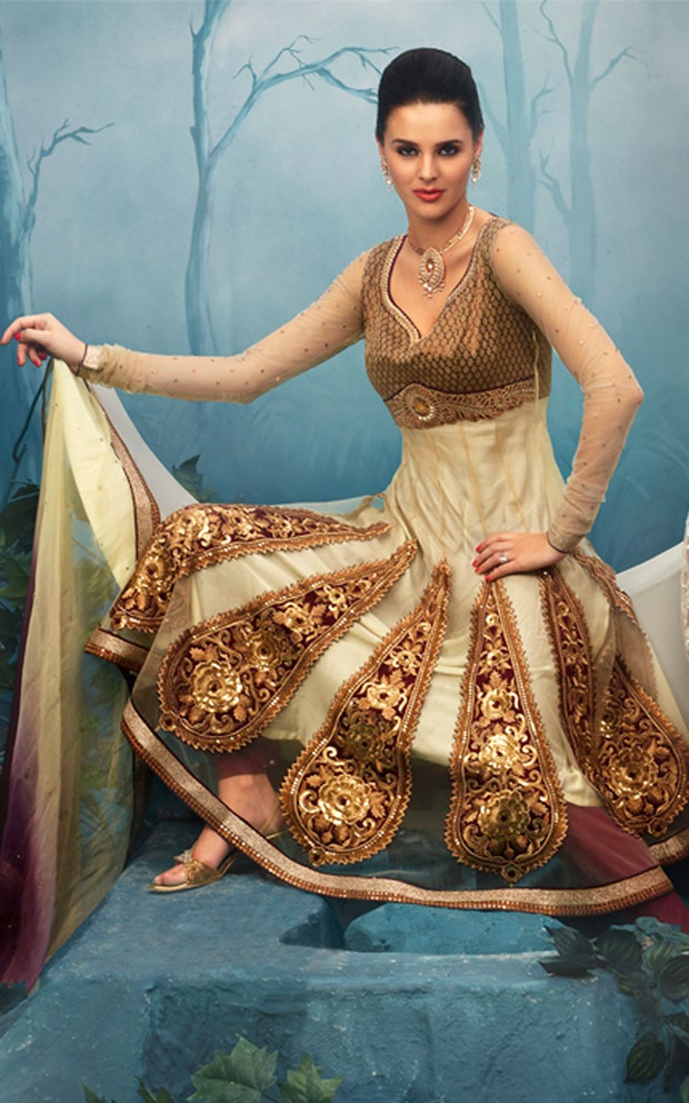 indian-anarkali-suits- (15)