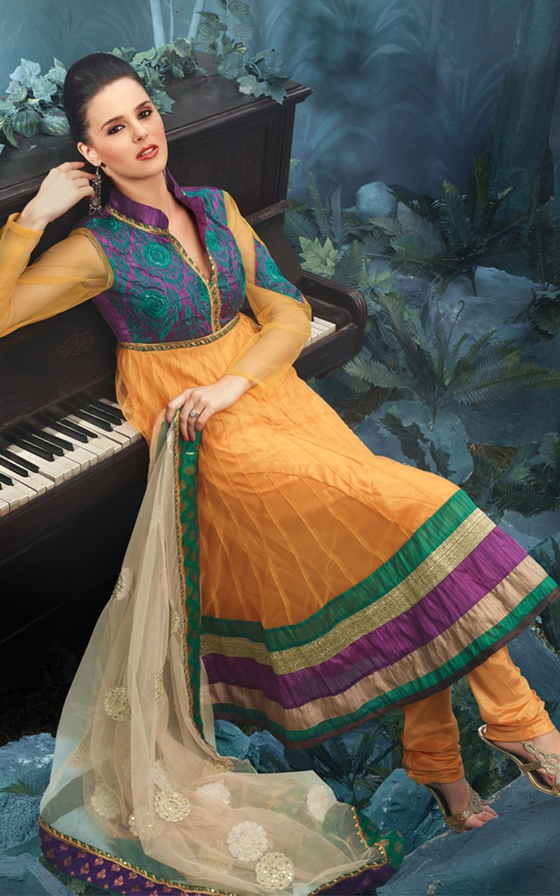 indian-anarkali-suits- (17)