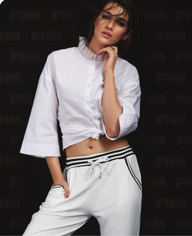 kriti-sanon-photoshoot-for-fhm-magazine-july-2017- (8)