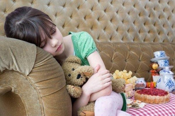baby-hug-photos- (11)