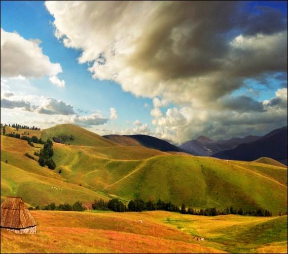 beautiful-landscape-22-photos- (10)