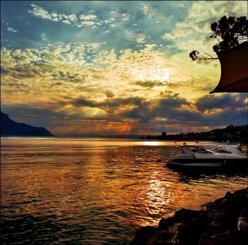 beautiful-landscape-22-photos- (12)