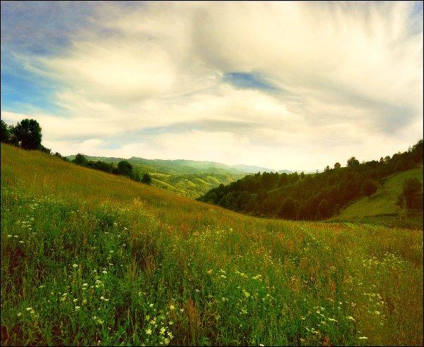 beautiful-landscape-22-photos- (14)