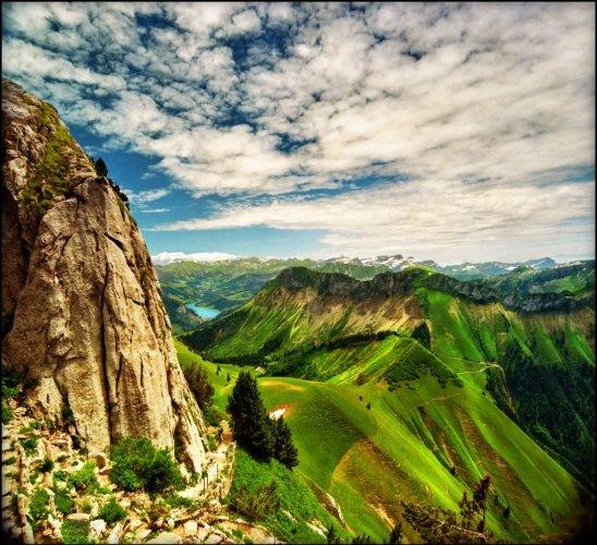 beautiful-landscape-22-photos- (15)