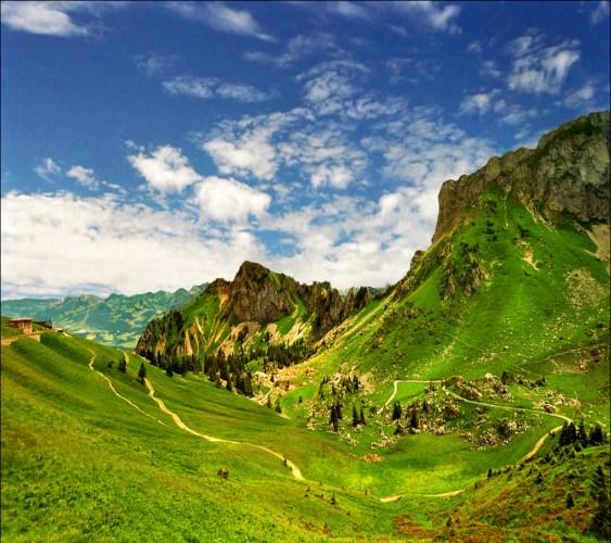 beautiful-landscape-22-photos- (22)