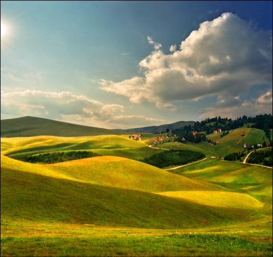 beautiful-landscape-22-photos- (4)