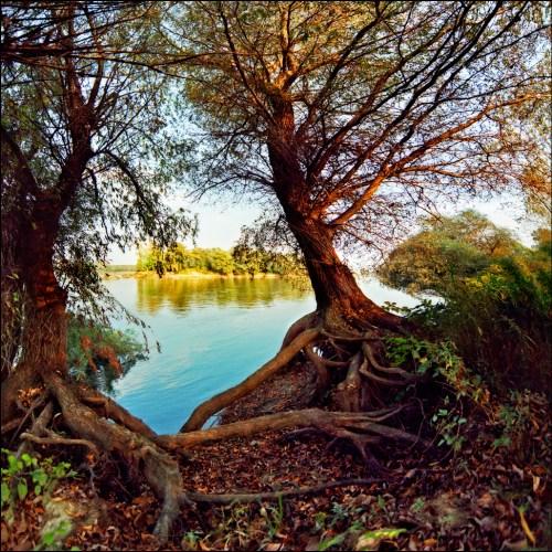 beautiful-landscape-22-photos- (6)