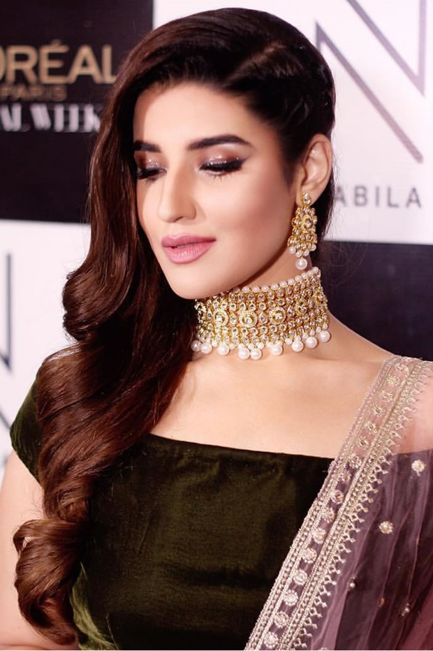beautiful-pakistani-actress-hareem-farooq-photos- (12)