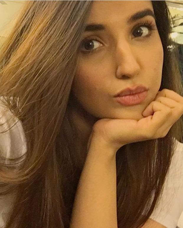 beautiful-pakistani-actress-hareem-farooq-photos- (15)